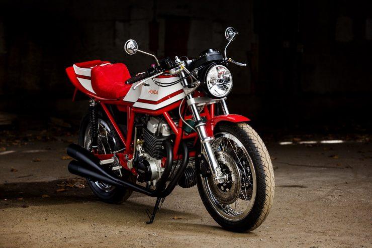 bimota-hb1-motorcycle-20