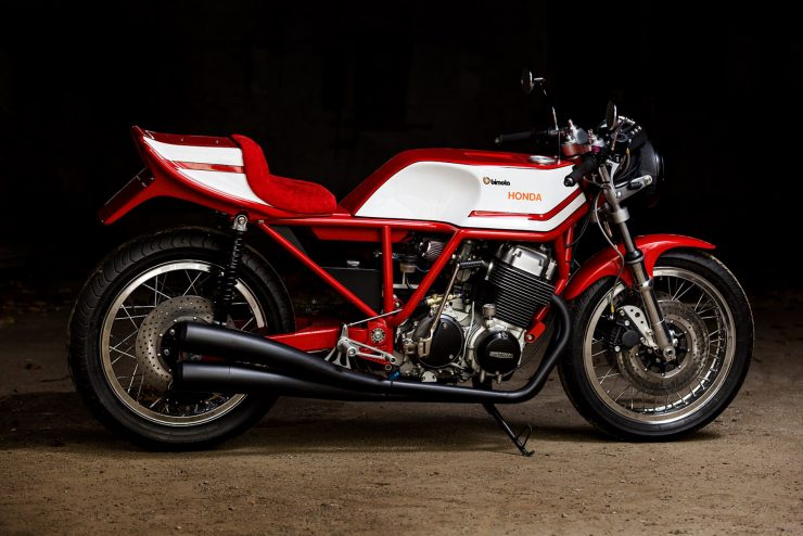 bimota-hb1-motorcycle-21