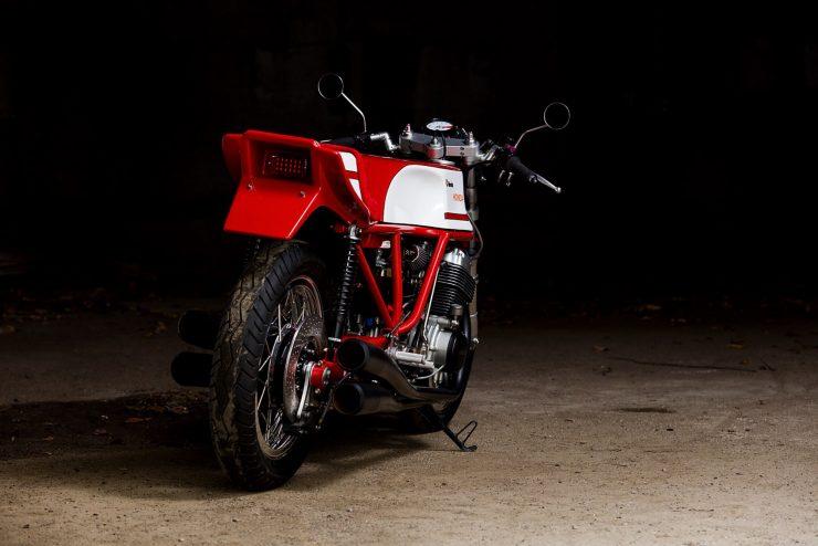 bimota-hb1-motorcycle-22