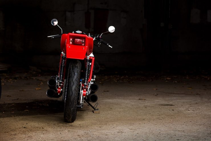 bimota-hb1-motorcycle-23