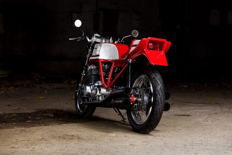 bimota-hb1-motorcycle-24