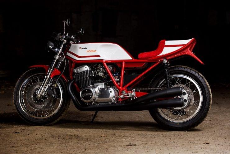 bimota-hb1-motorcycle-25