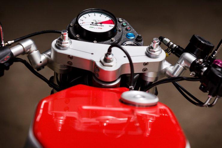 bimota-hb1-motorcycle-26