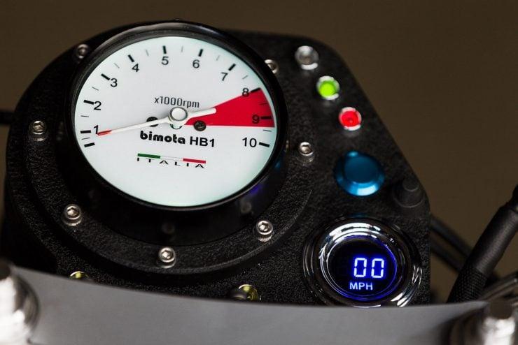 bimota-hb1-motorcycle-27