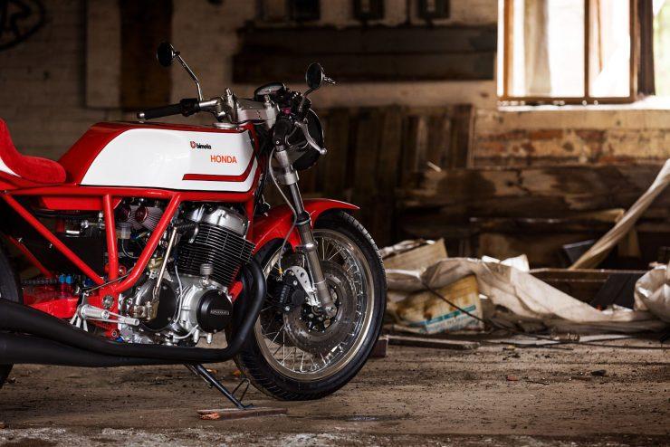bimota-hb1-motorcycle-3