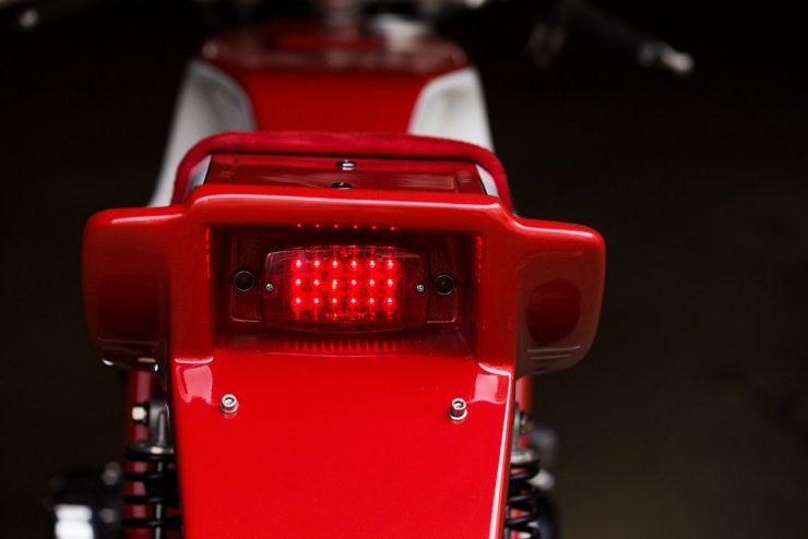 bimota-hb1-motorcycle-30