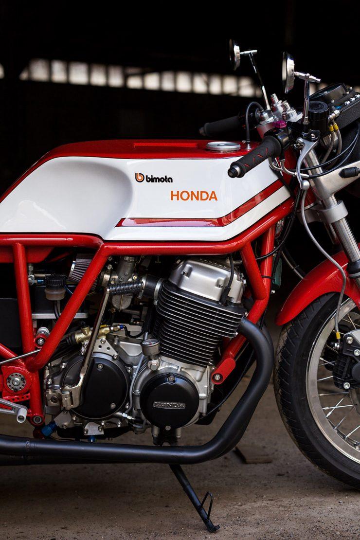 bimota-hb1-motorcycle-34