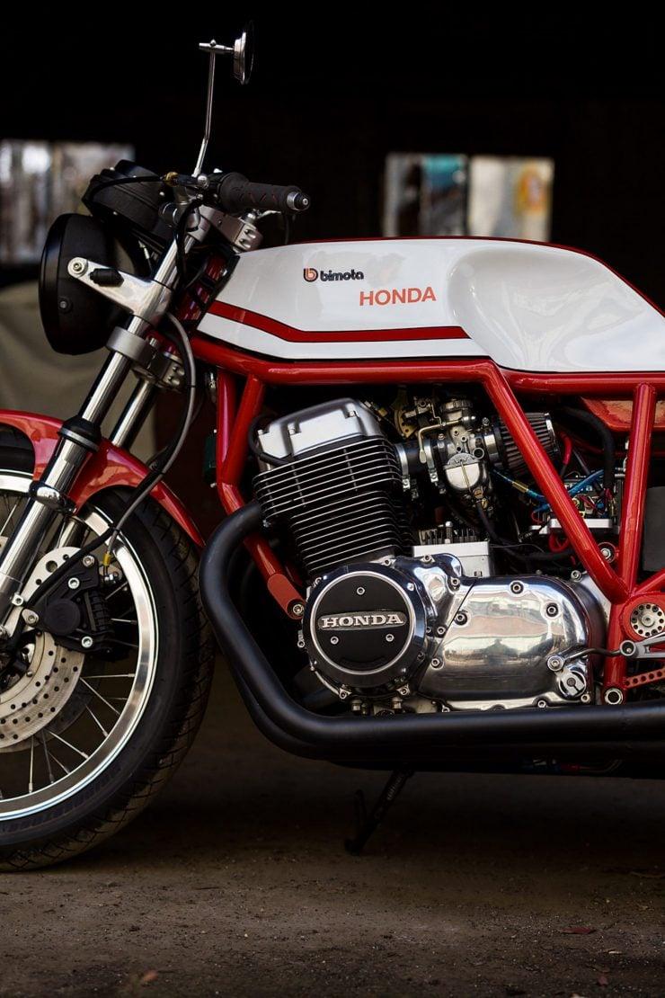 bimota-hb1-motorcycle-35