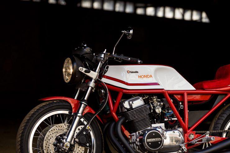 bimota-hb1-motorcycle-36