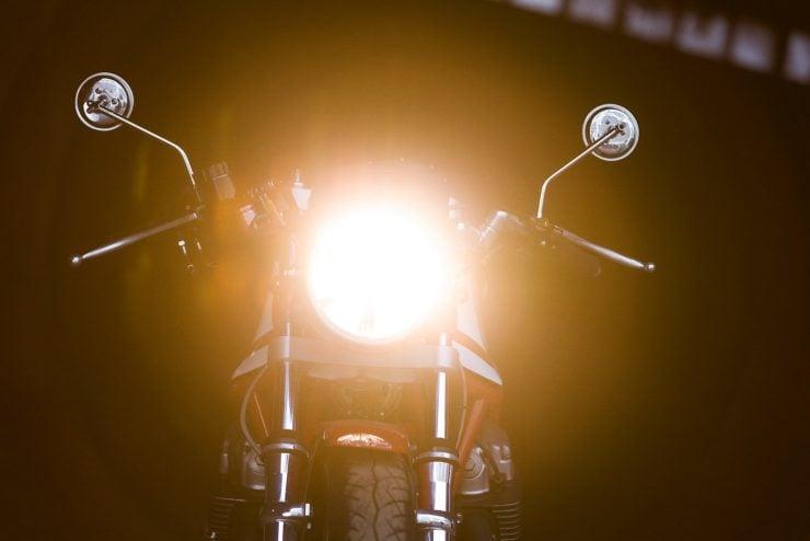bimota-hb1-motorcycle-37