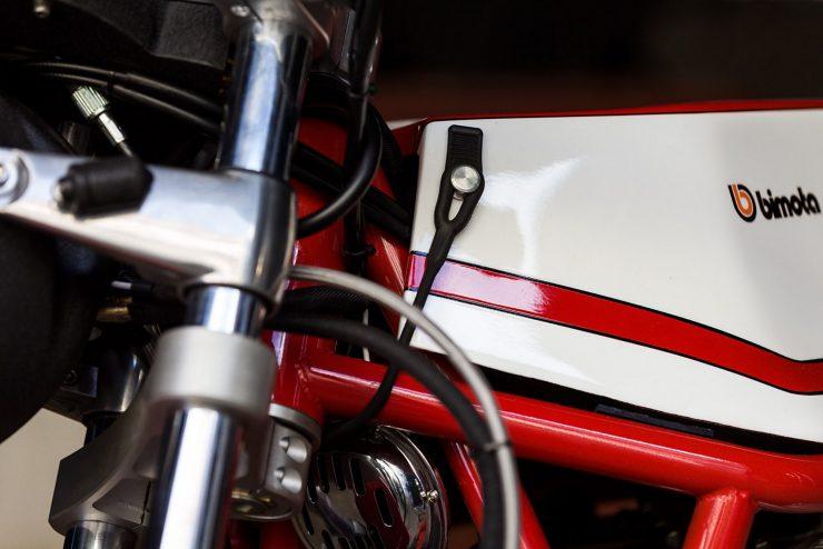 bimota-hb1-motorcycle-38