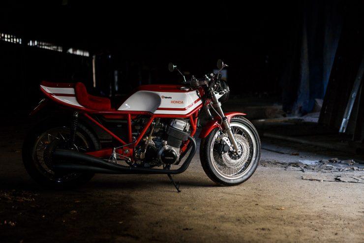 bimota-hb1-motorcycle-39