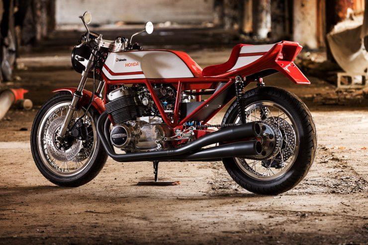 bimota-hb1-motorcycle-4