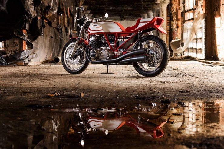 bimota-hb1-motorcycle-5