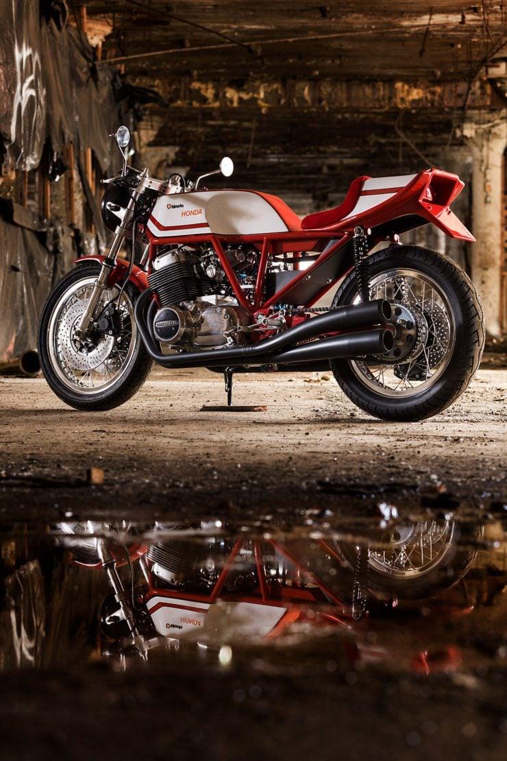 bimota-hb1-motorcycle-6