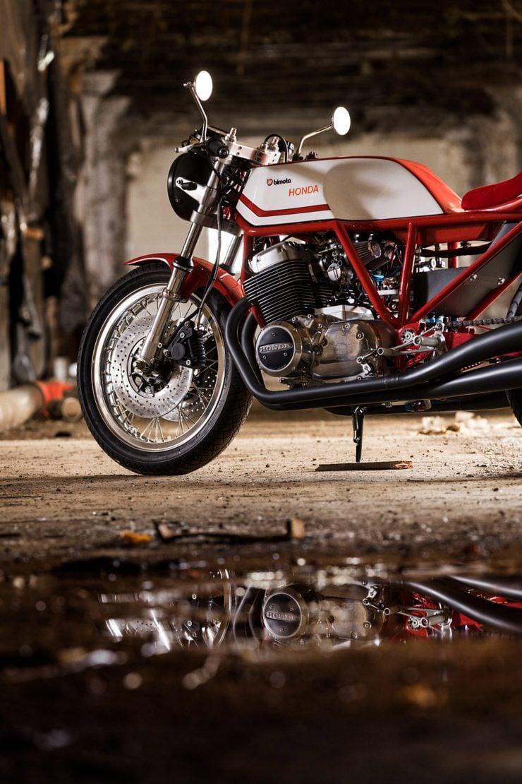 bimota-hb1-motorcycle-7