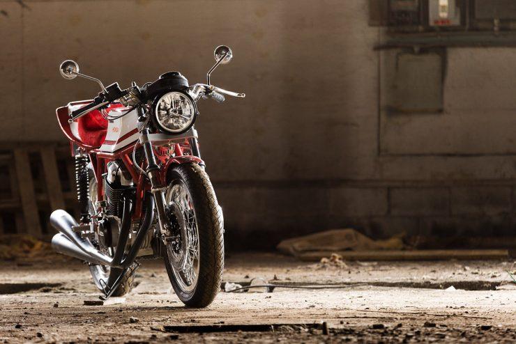 bimota-hb1-motorcycle-8