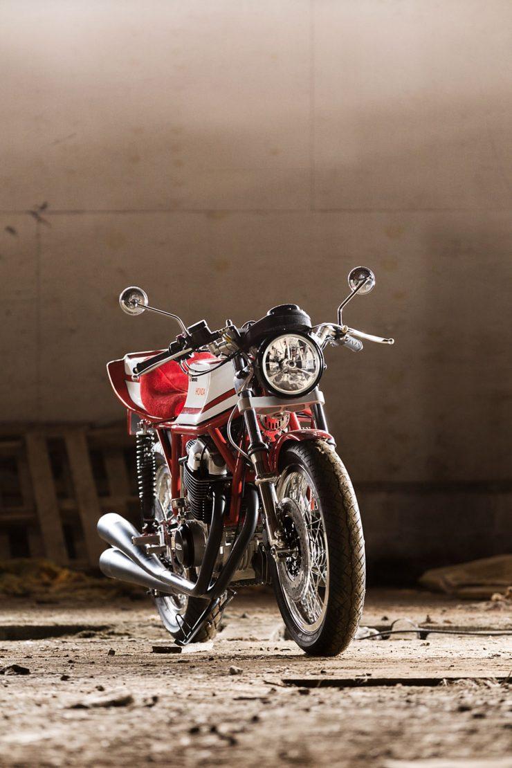 bimota-hb1-motorcycle-9
