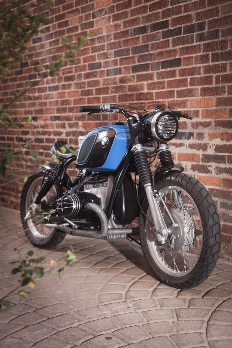 bmw-r75-motorcycle-1