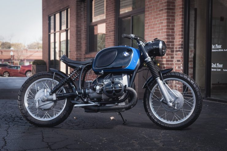 bmw-r75-motorcycle-11
