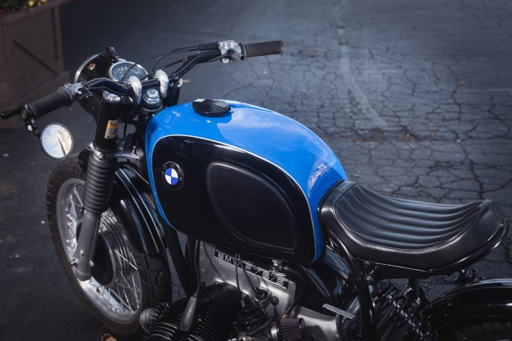 bmw-r75-motorcycle-12