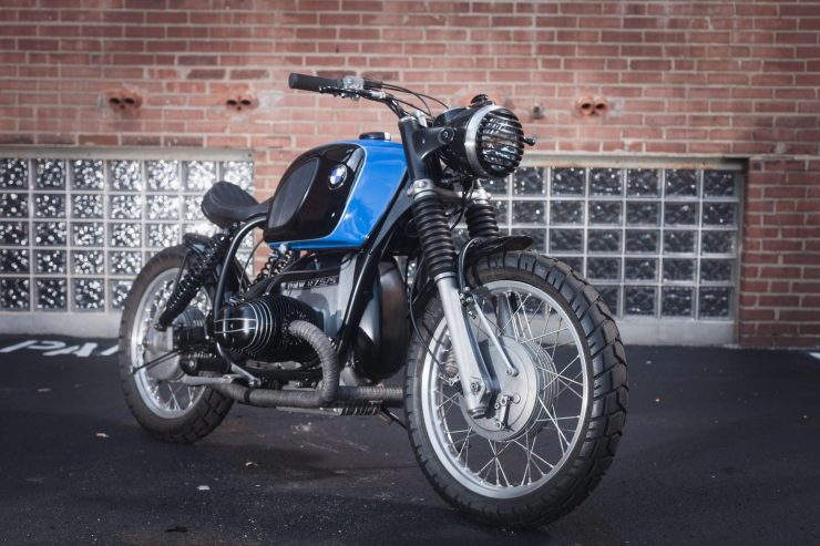 bmw-r75-motorcycle-14