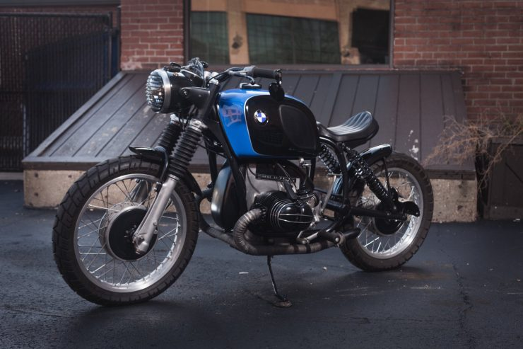 bmw-r75-motorcycle-15