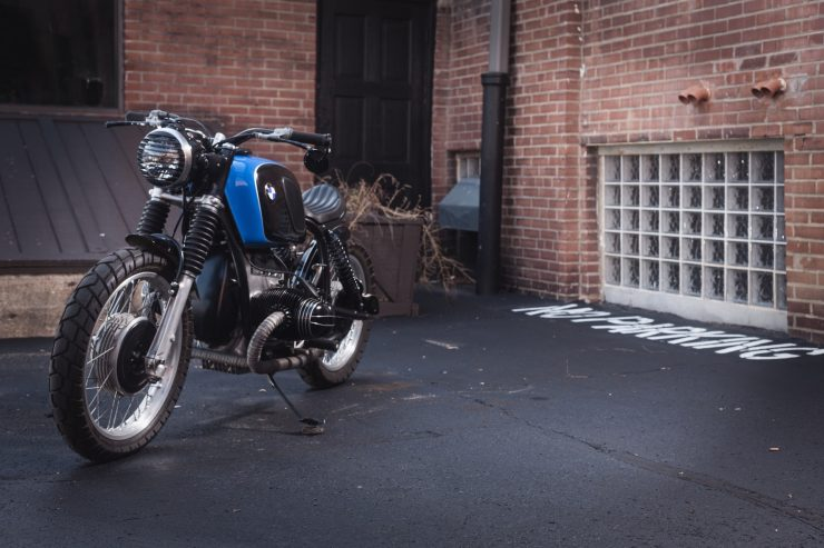 bmw-r75-motorcycle-17