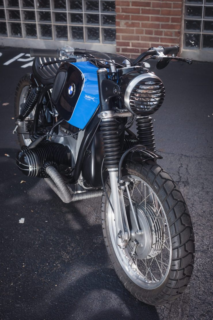 bmw-r75-motorcycle-18