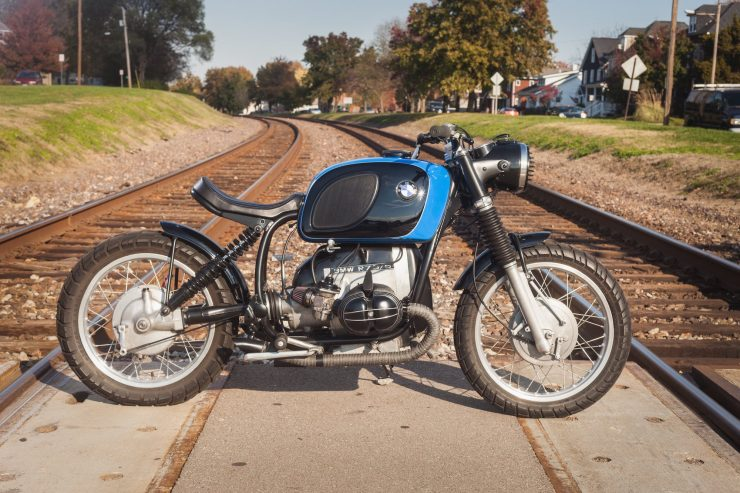 bmw-r75-motorcycle-19