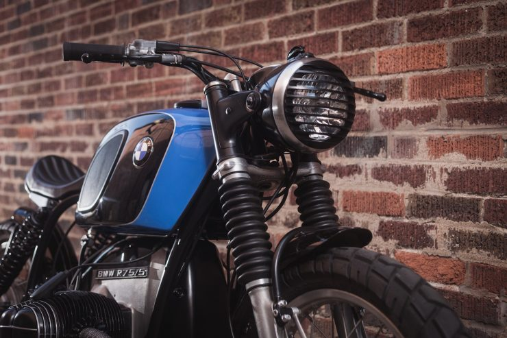 bmw-r75-motorcycle-2