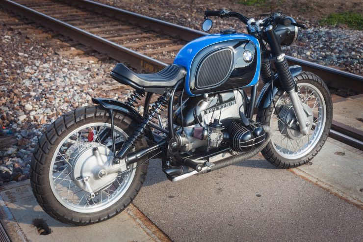bmw-r75-motorcycle-20