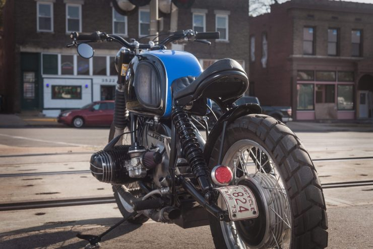 bmw-r75-motorcycle-21