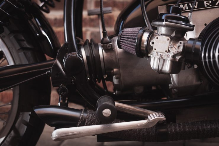 bmw-r75-motorcycle-3