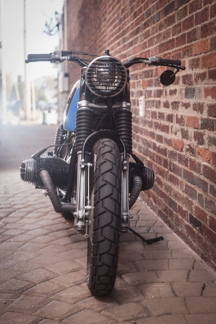 bmw-r75-motorcycle-5