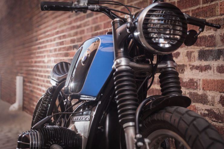 bmw-r75-motorcycle-6