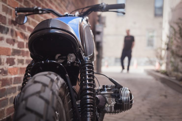 bmw-r75-motorcycle-8