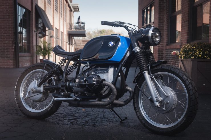 bmw-r75-motorcycle-9