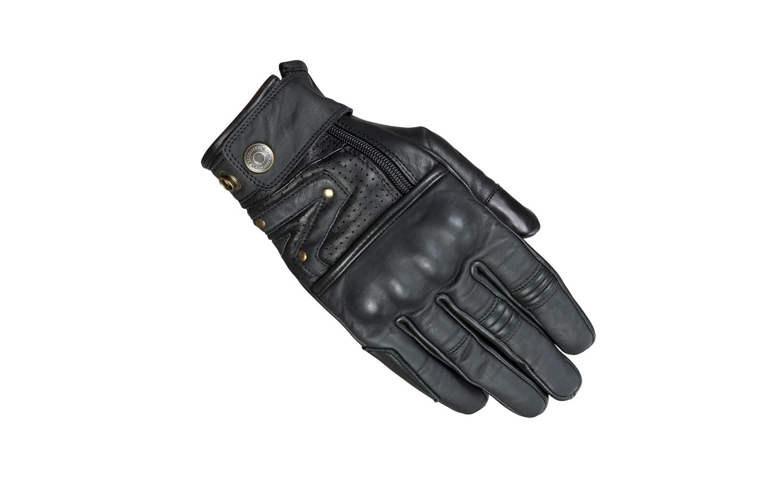 55 Collection Touch Screen Motorcycle Gloves
