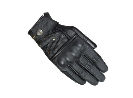 55 Collection Touch Screen Motorcycle Gloves 450x330 - 55 Collection Touch Screen Motorcycle Gloves