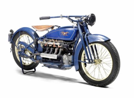 Ace Motorcycle 5 1600x1096 450x330 - A Brief History of the Inline-4 Cylinder Motorcycle