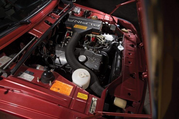 bmw-2002-tii-16
