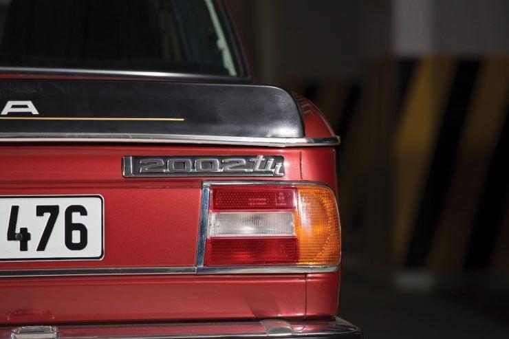 bmw-2002-tii-7