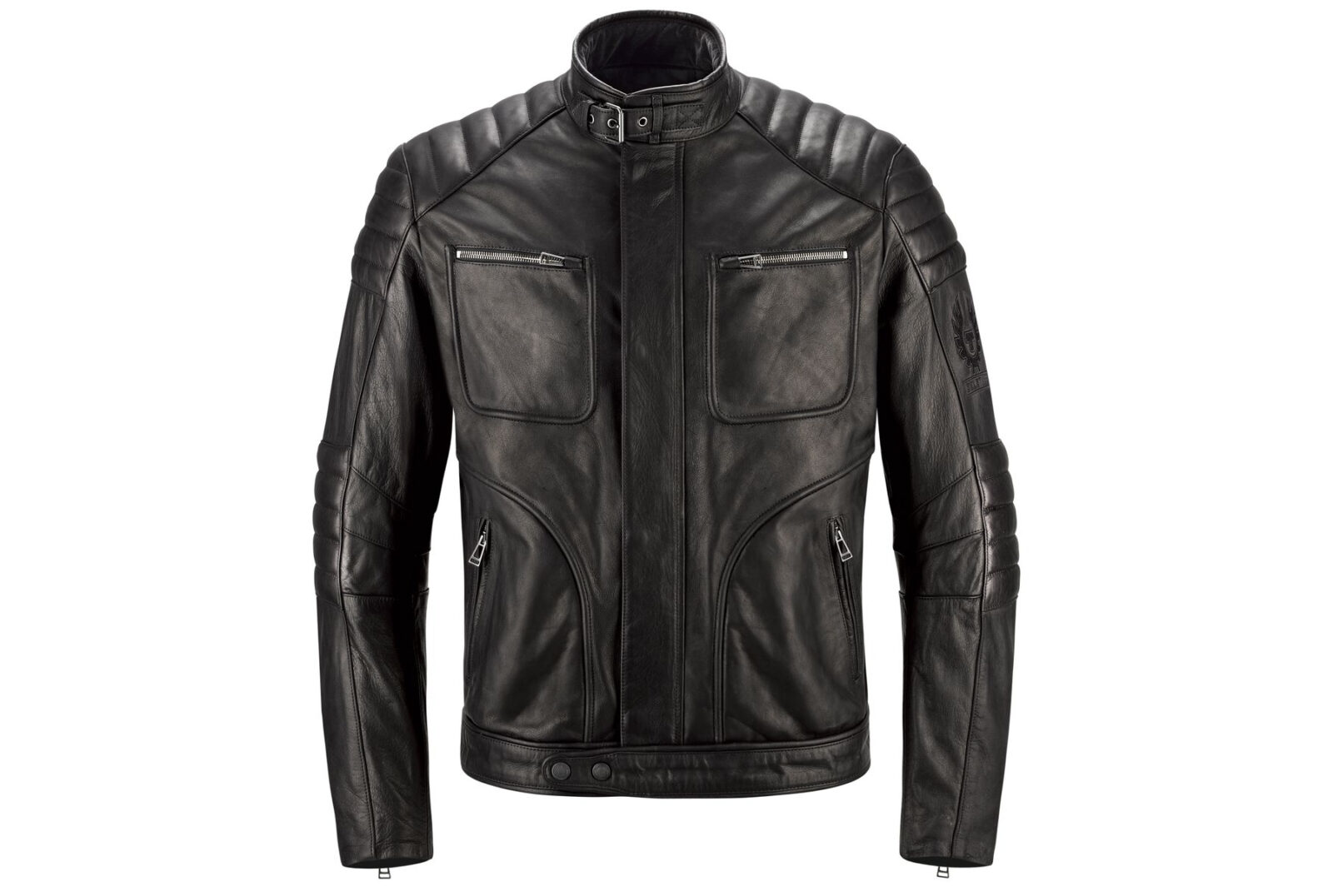 Belstaff Raleigh Jacket 1600x1076 - Belstaff Raleigh Jacket