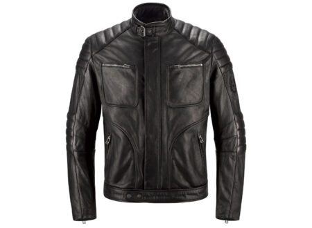 Belstaff Raleigh Jacket 450x330