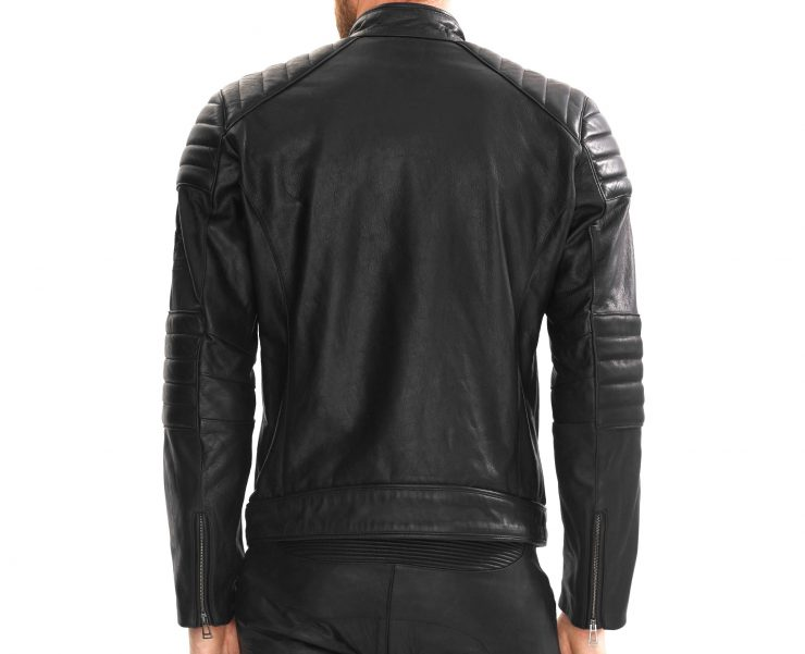 belstaff-raleigh-jacket-back