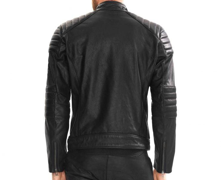 belstaff-raleigh-jacket-back