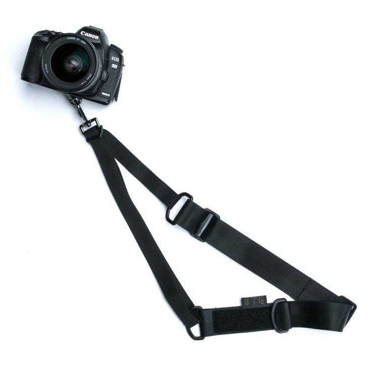 camera-sling-strap-1