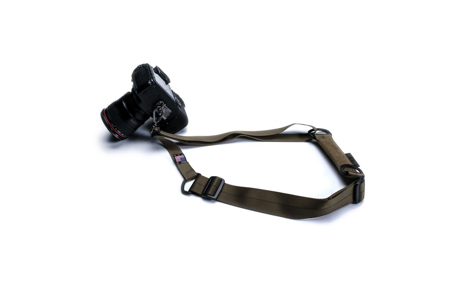 Camera Sling Strap 1600x1031 - Colfax Design Works Camera Sling Strap