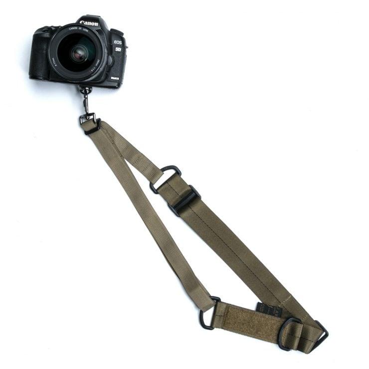 camera-sling-strap-2